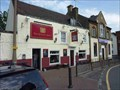 Image for The Queens Arms, Waltham Abbey, Essex, England