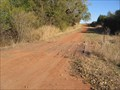 Image for Plank Road - Renfrow, Grant County, Oklahoma