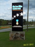 Image for Ola Lee Mize Patriots Park - Gadsden, AL