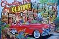 Image for Old Town Cottonwood - Cottonwood, AZ