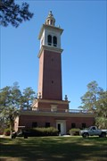 Image for Stephen Foster Folk Cultural Center State Park - White Springs Florida