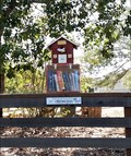 Image for Little Free Library 26294 - Monte Sereno, CA