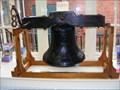 Image for Bell, Elsecar Heritage Centre, UK
