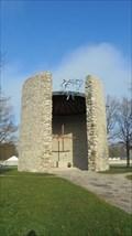 Image for Todesangst-Christi-Kapelle - Dachau, Bayern, GERMANY