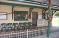 Image for Ministream Esperance Express, Esperance, Western Australia, Australia