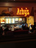 Image for Arby's, West Edmonton Mall, Edmonton, AB