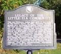 Image for Legacy of the Little Elk Community - Rogersville, AL