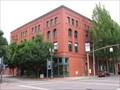 Image for Oregon Cracker Company Building, Portland, Oregon