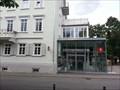 Image for TIC - Stadtinformation - Esslingen, Germany, BW