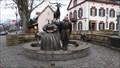 Image for Geissbockbrunnen (Goat Fountain) - Deidesheim, Germany