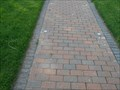 Image for Charles Page Pavers - Sand Springs, OK