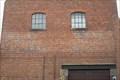 Image for Midland Railway Warehouse, Cotton End, Northampton