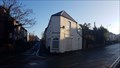 Image for 4 Kirkhill - Shepshed, Leicestershire