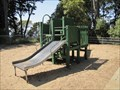 Image for Golden Gate Heights Playground - San Francisco, CA