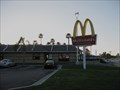Image for McDonalds - Clairemont Drive - San Diego, CA
