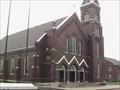 Image for St. Stephen; Streator, Illinois
