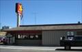 Image for Carl's Jr - Fair - Placerville, CA