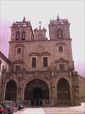 Image for Sé Catedral de Braga - Portugal