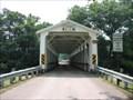 Image for Banks Bridge