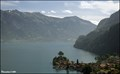 Image for Brienzersee / Lake Brienz - 	Canton of Berne (Switzerland)
