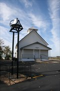 Image for Union Grove Missionary Baptist Church - Hamblen County, TN