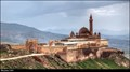 Image for Ishak Pasha Palace (Agri province - Turkey)
