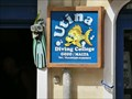 Image for Utina Diving Shop and College - Xlendi/ Gozo/ Malta
