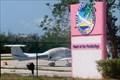 Image for Marathon Airport - Marathon, FL