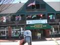 Image for International Tennis Hall of Fame - Newport, RI
