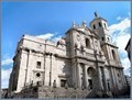 Image for Catedral de Valladolid-Valladolid,Spain