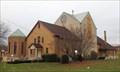 Image for Blessed Sacrament Church - Johnson City, NY