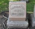 Image for 100 - Margaretta King - Erie, PA