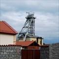 """Image for 'Schöller"""" Coal Mine - Libušín, Czechia"""