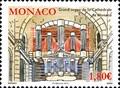 Image for Grand Organ of the Cathedral of Monaco - Monaco-ville, Monaco