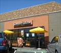 Image for Jamba Juice - Bon Air Ctr - Greenbrae, CA