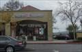 Image for Baskin Robbins - Morgan Hill, CA