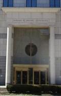 Image for Edward W. Brooke Courthouse - Boston, MA