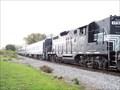 Image for Finger Lakes Scenic Railway - Auburn, NY