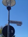 Image for 'Bahnhofstraße' (German Classic Edition) - Rothenburg o.T./BY/Germany