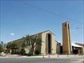 Image for First United Methodist Church - Midland, TX