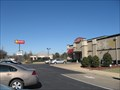 Image for Hardee's - Taylor Road - Montgomery, Alabama