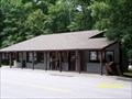 Image for Cades Cove Ranger Station - Great Smoky Mountains National Park, TN