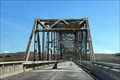 Image for Snake River Bridge - Starbuck, WA.