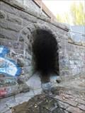 Image for Drain tunnels - Ballarat, Australia
