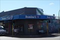 Image for DOMINO'S- Albany Highway-Victoria Park-Western Australia