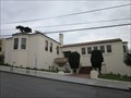 Image for Anza Branch Library reopens after renovation - San Francisco, CA