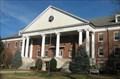 Image for CARSON NEWMAN COLLEGE - Jefferson City, TN