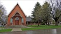 Image for St. Joseph's Catholic Church - Sandpoint, ID