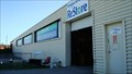 "Image for Habitat  ""Re-Store""  Newmarket, Ontario CANADA"