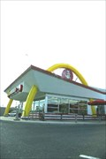 Image for McDonald's #4103  -  3201 Coastal Highway  -  Ocean City, MD